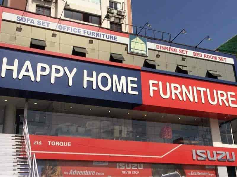 Happy Home Furniture Sarkhej Gandhinagar Highway Furniture Stunning Happy Home Furniture