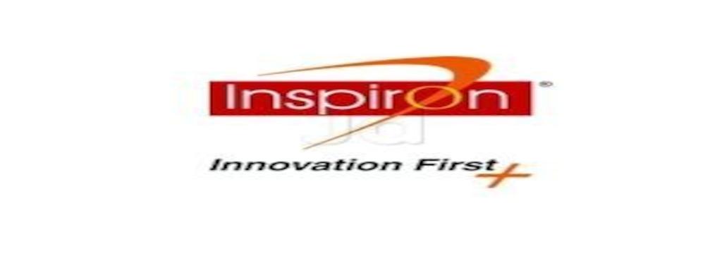 نتيجة بحث الصور عن inspiron company india logo