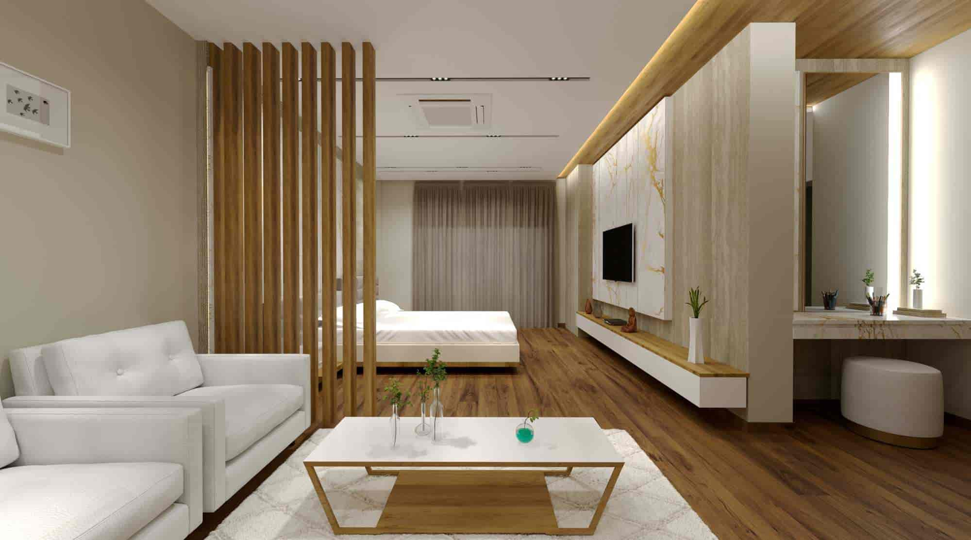 Top 100 Interior Designers For Bedroom In Ahmedabad Justdial