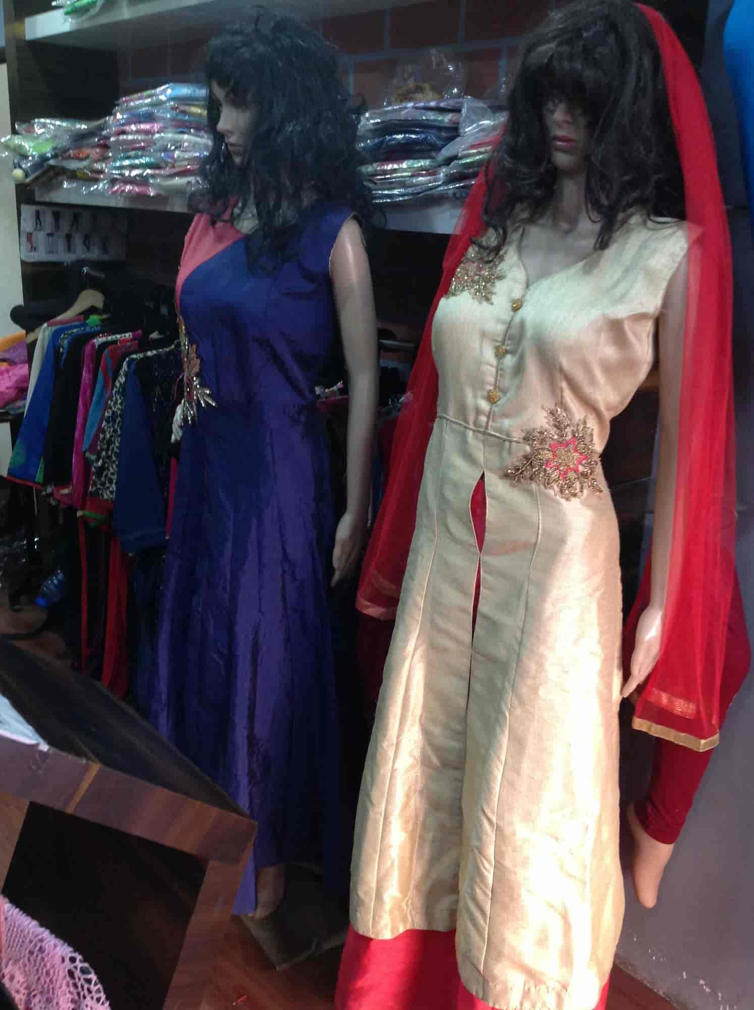 Top 100 Fashion Designer For Women In Ahmedabad Best Women Fashion Designers Justdial