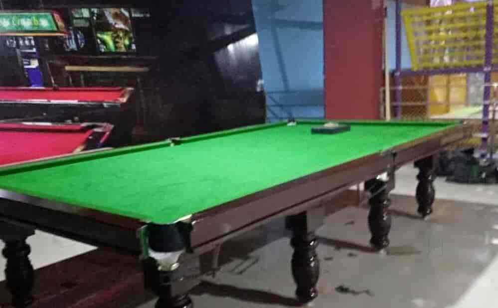 gajjar s pool and snooker s manufacturer maninagar pool table rh justdial com pool table manufacturers pool table manufacturers in west midlands