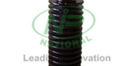 Top Porcelain Insulator Manufacturers in Ahmedabad - Justdial