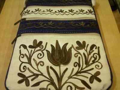 Mir Handicrafts In Ahmedabad Justdial