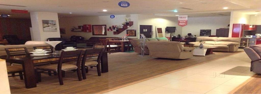 Best Mega Home Furniture Design Images Interior Design Ideas