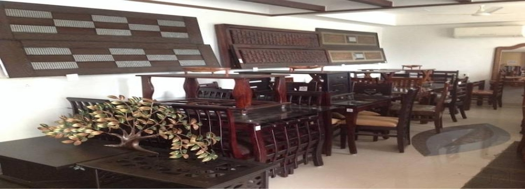 Shankar Furniture HouseShankar Furniture House  South Bopal  Ahmedabad   Shanker  . Office Furniture Suppliers In Ahmedabad. Home Design Ideas