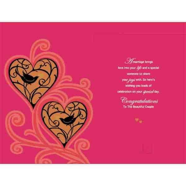 Labh Cards, Khadia - Wedding Card Dealers in Ahmedabad