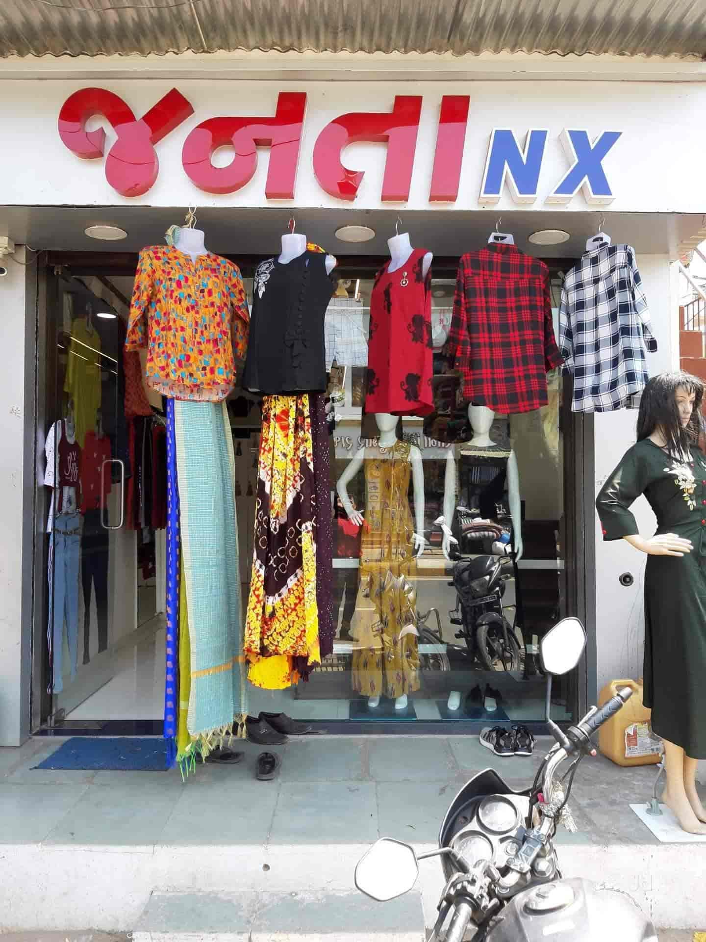 Top 100 Ladies Readymade Garment Retailers In Ahmedabad Best Women Readymade Garment Retailers Justdial