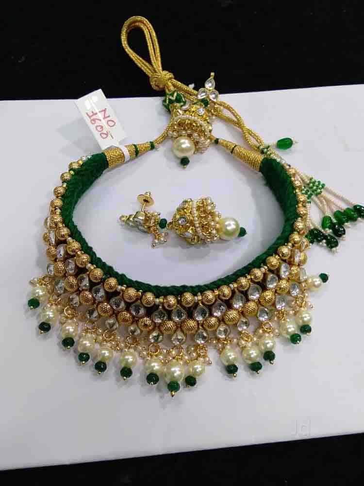 Imitation Jewellery Images