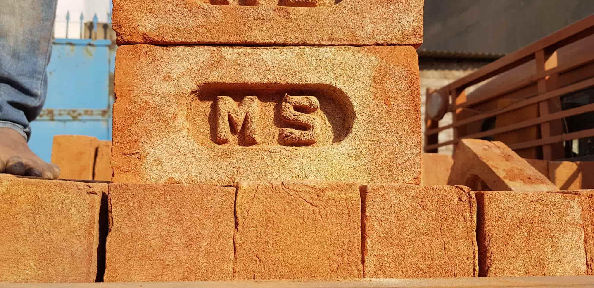 Top 30 Brick Dealers in Nehru Nagar-Jodhpur Tekra - Best Brick Suppliers  Ahmedabad - Justdial