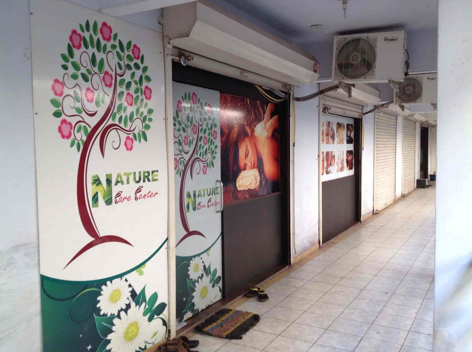 Sex massage in ahmedabad