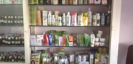 Top 100 Homeopathic Medicine Retailers in Ahmedabad - Best