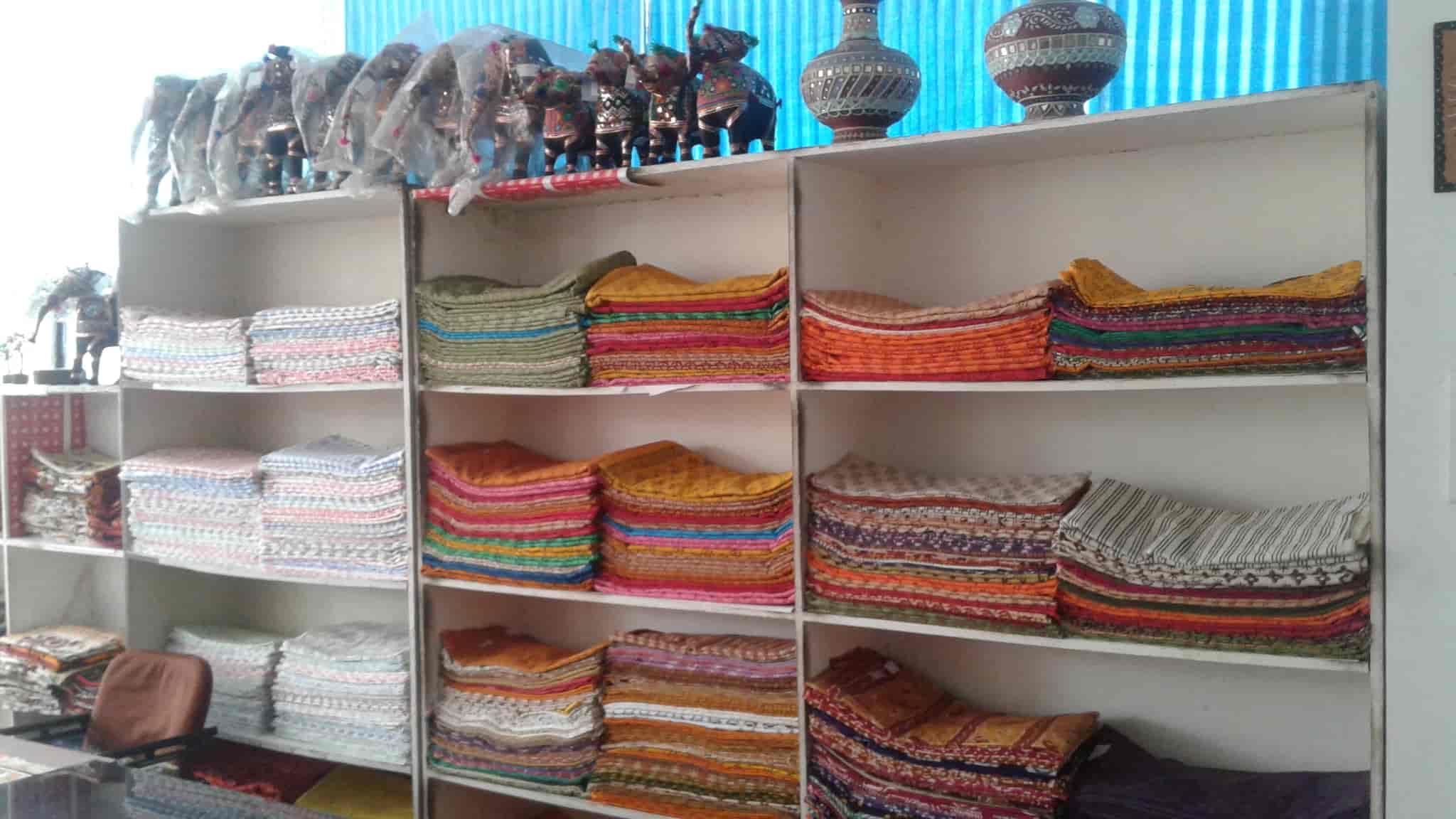 Gujarat Handicraft In Danilimda Ahmedabad Justdial