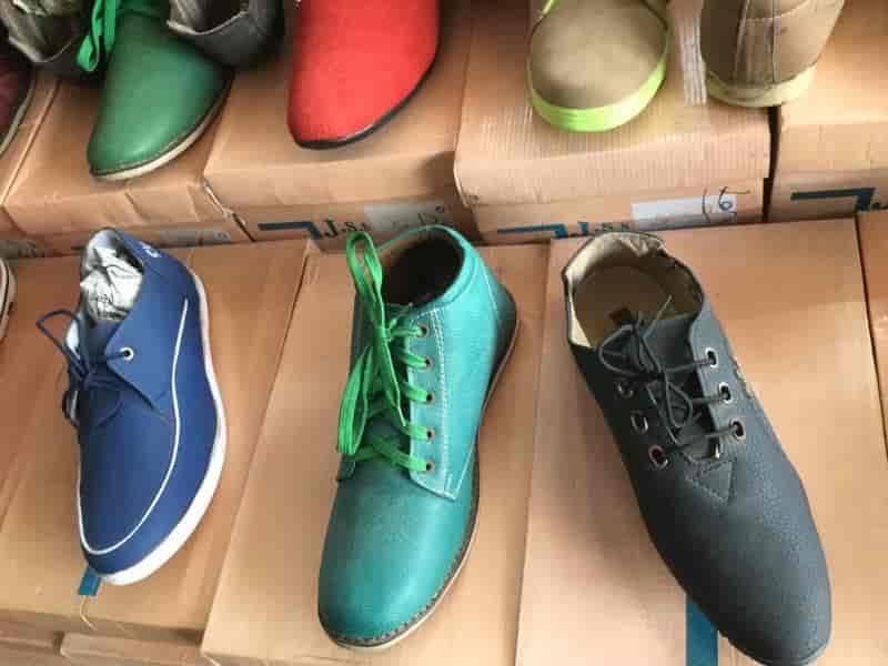 Top Liberty Kids Shoe Dealers near Dena Bank-Rakhial - Best Liberty Kids  Shoe Dealers Ahmedabad - Justdial