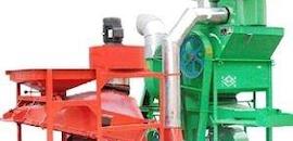 Top Soya Milk Making Machine Manufacturers in Ahmedabad