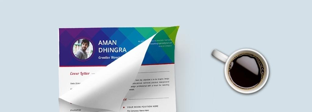 cv designing by hrcity resume designing resume preparation in