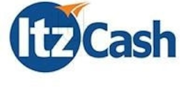 Top Cash Management Service Company in Memco - Best Cash