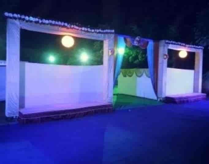Jay Mahakali Decorators Sabarmati Jai Mahakali Decorators