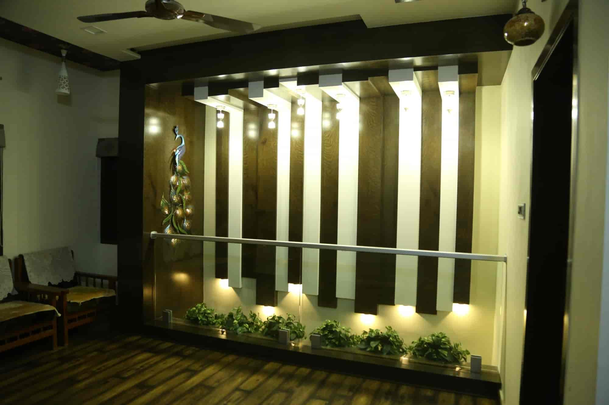 Architect Arpita Shah Satellite Interior Designers In Ahmedabad Ahmedabad Justdial