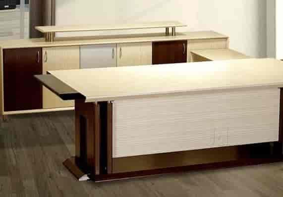 HOF India Bodakdev Ahmedabad - HOF Living - Furniture Dealers