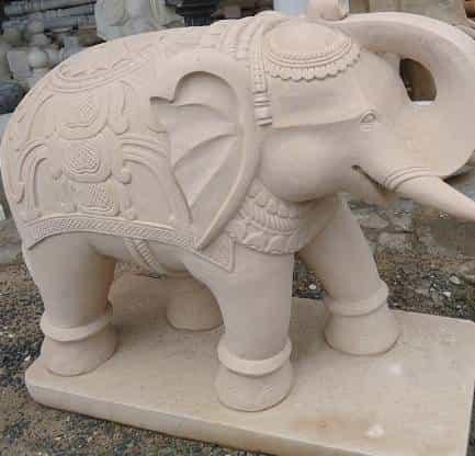 Panchmukhi Handicraft, Gota Road - Handicraft Item