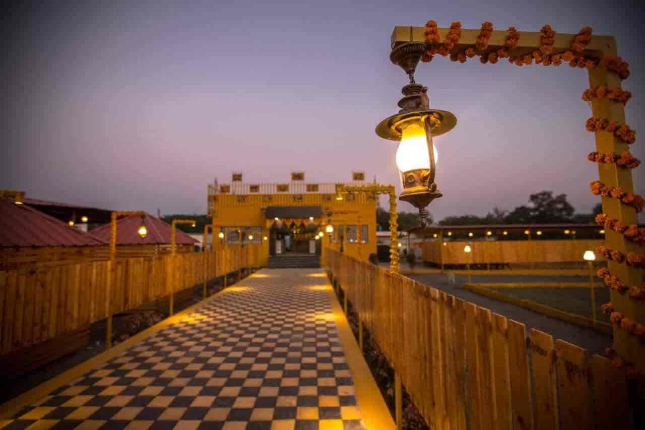 Best Restaurants In Nimbodi Ahmednagar Top Veg Non Veg Restaurants Order Food Online Justdial