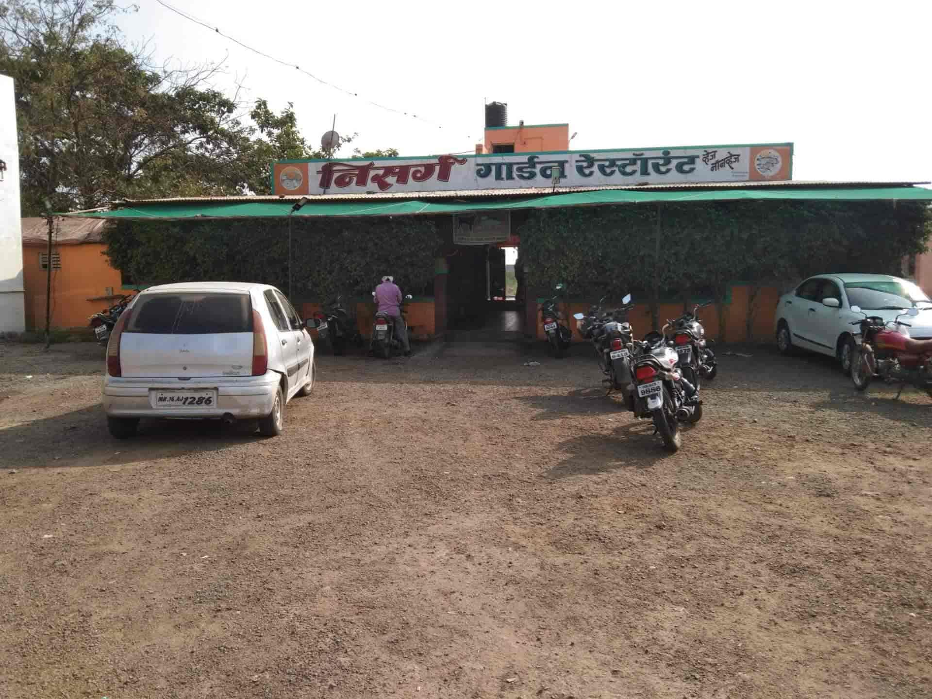 Best Restaurants In Shrigonda Ahmednagar Top Veg Non Veg Restaurants Order Food Online Justdial