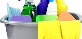 Top Phenyl Dealers in Jamkhed - Best Phenyl Suppliers