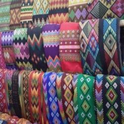 Top 10 Handloom Wholesalers in Mizoram University, Aizawl - हैंडलूम  व्होलेसलेर्स, ऐज़ौल - Justdial
