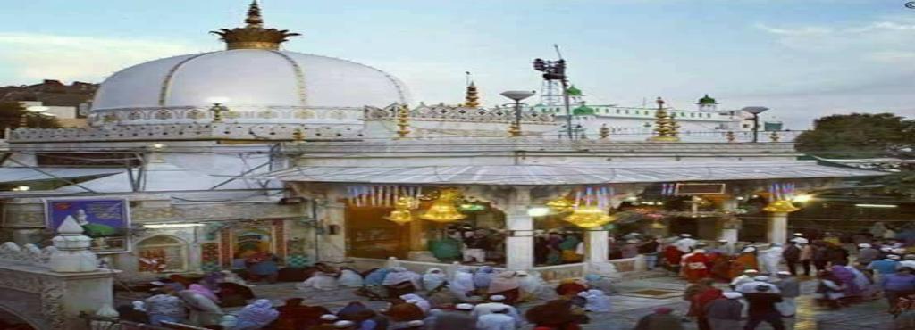 Ya khwaja garib nawaz dargah bazar in ajmer justdial ya khwaja garib nawaz thecheapjerseys Image collections