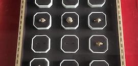 Jewellery Showrooms in Ajmer - Jewellery Shops - Justdial