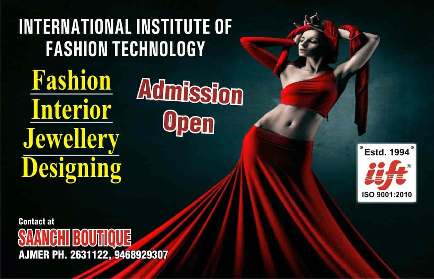 Top 20 Fashion Designing Institutes In Ajmer Best Fashion Designing Colleges Justdial
