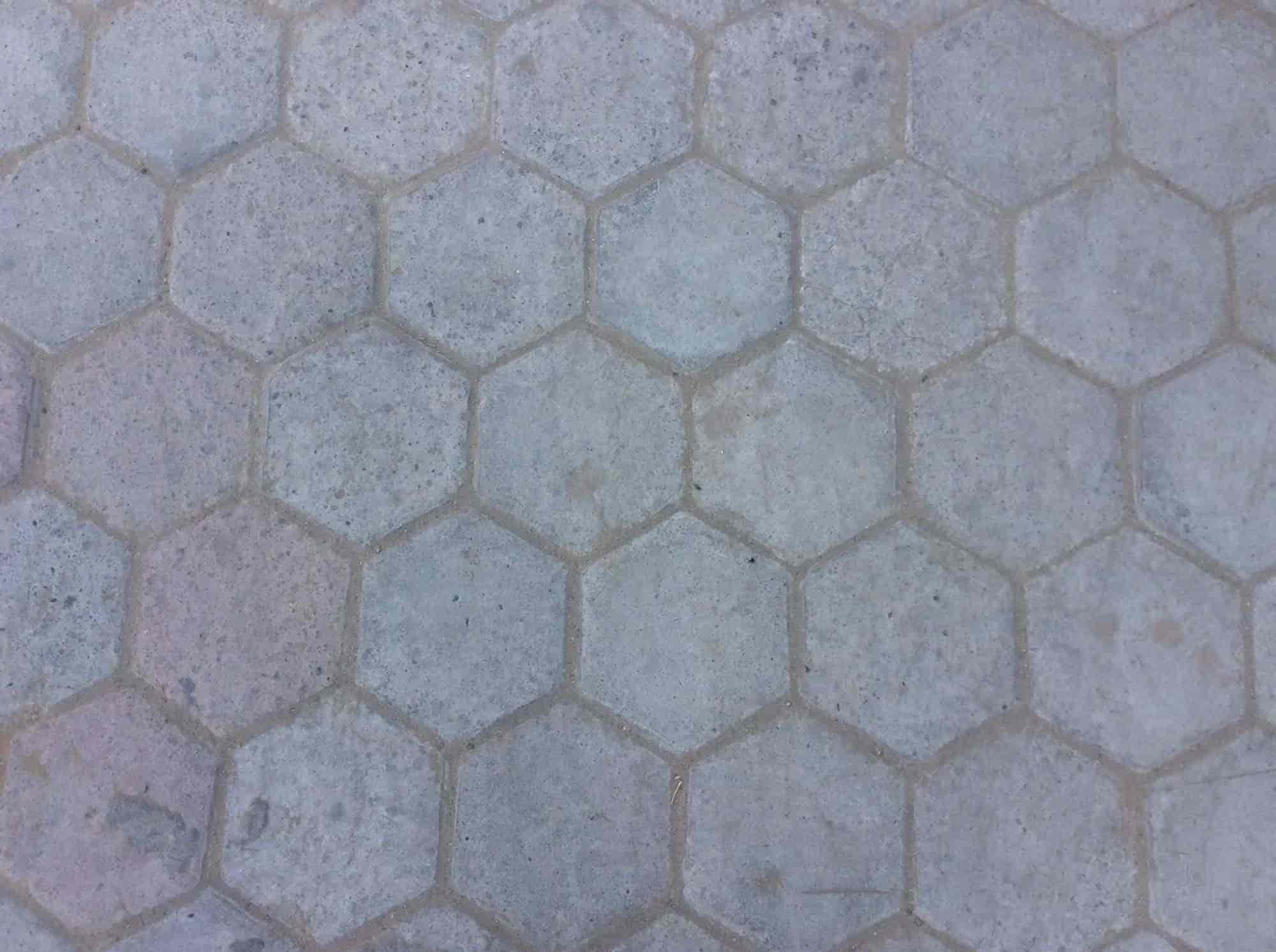 Om Mosaic Tiles - Tile Manufacturers in Ajmer - Justdial
