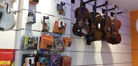Top Musical Instrument Wholesalers in Chengannur, Alappuzha