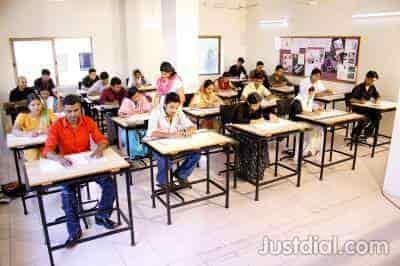 Top Fashion Designing Institutes In Alappuzha Best Fashion Designing Courses Justdial