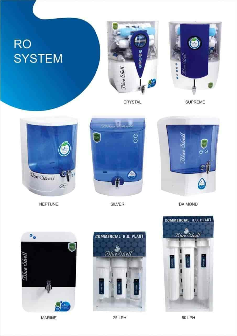 Top Ro Water Purifier Dealers In Chaul Best Ro Water Purifiers Justdial