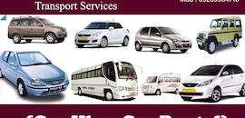 Top Limousine Car Hire in Varsoli - Best Limousine Car Hire