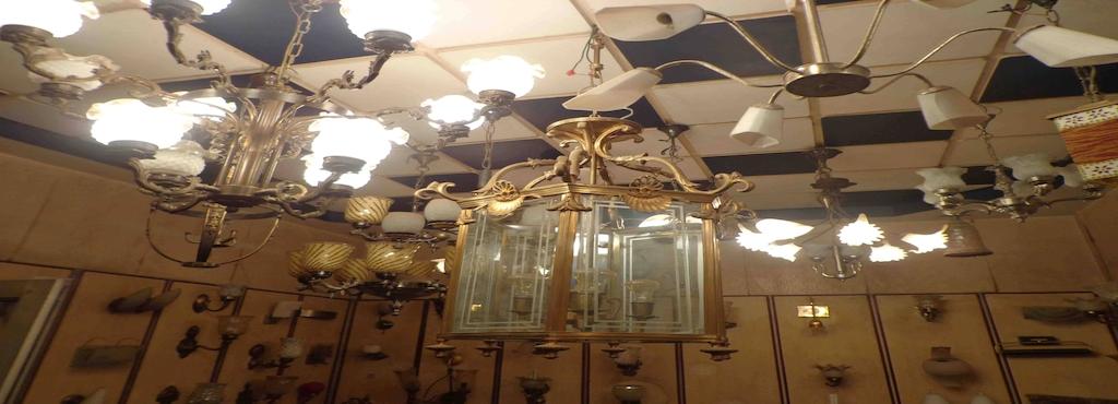 Continental lites india mahendra nagar chandelier manufacturers continental lites india aloadofball Images