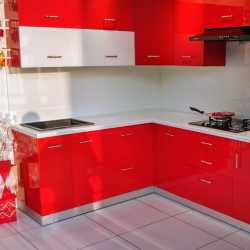 Kitchen Crafts Near Dubey Padao Modular Kitchen Dealers