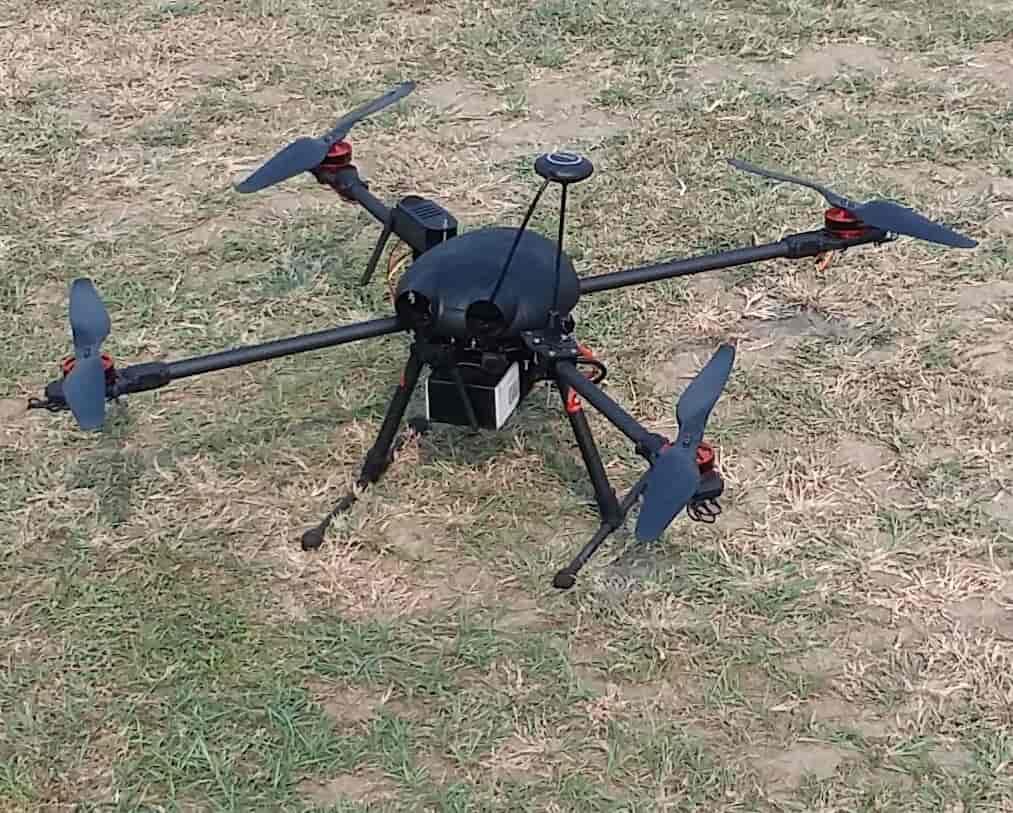 Promotion mini drone iphone, avis comment piloter un drone