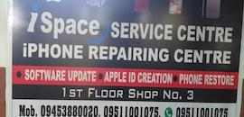 Top Coolpad Mobile Phone Repair & Services in Naini - Best