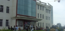 Top Colleges in Malakhera - Best Govt Colleges Near Me