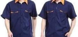 Top 10 School Uniform Manufacturers in Alwar - Justdial