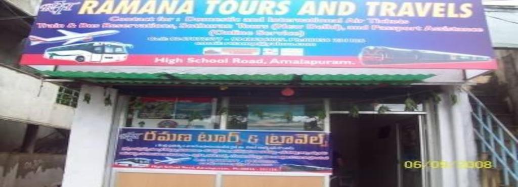 Neeta Tours And Travels Nashik Contact Number