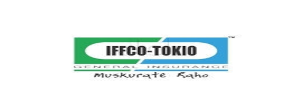 Tokio Marine Car Insurance Calculator