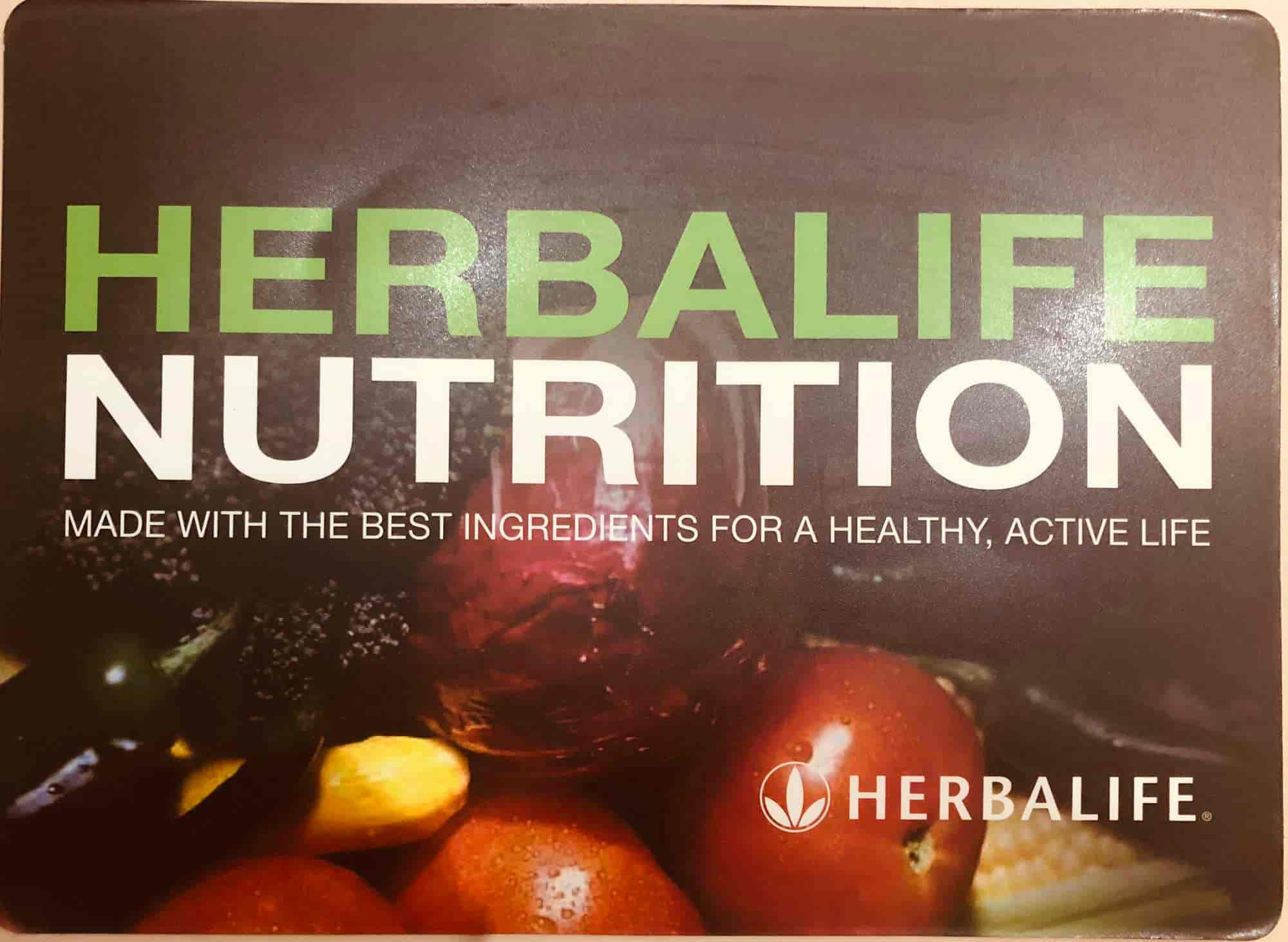 Herbalife Nutrition Photos Cantt Ambala Pictures Images Gallery Justdial