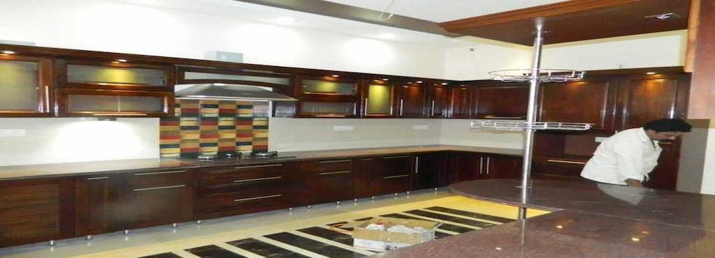 majestic kitchen worldmajestic kitchen world ambala city ambala modular kitchen. beautiful ideas. Home Design Ideas