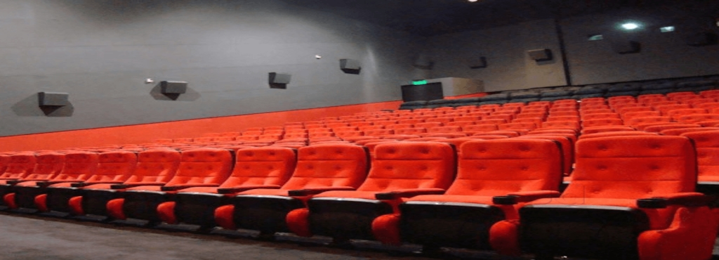 carnival cinemas big cinemas multiplex cinema halls in amravati