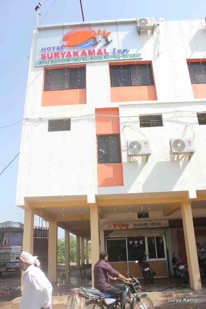 Best South Indian Restaurants In Achalpur City Amravati Restaurants South Indian Achalpur City Justdial