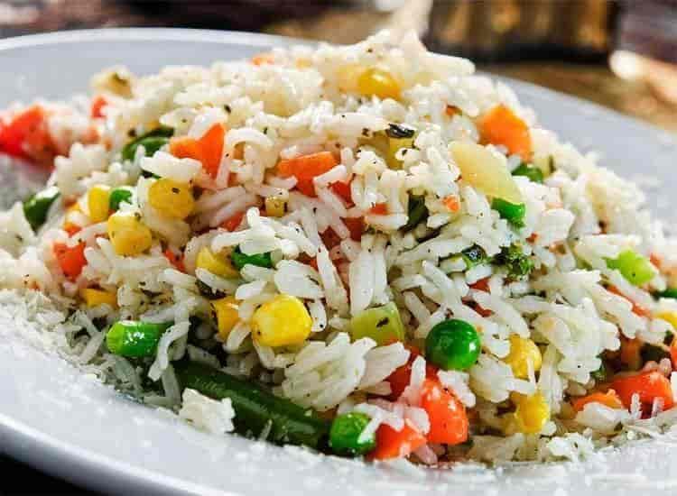Top Indian Restaurants In Achalpur City Best Restaurants Serving Indian Food Indian Cuisine Justdial