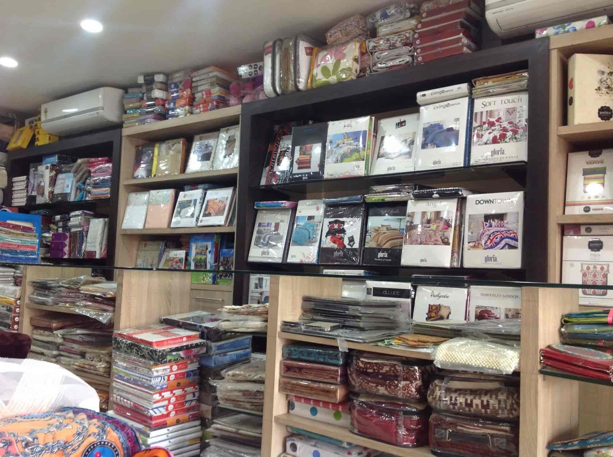 Duas Mattress Furnishing Gallery Photos, Lawrence Road